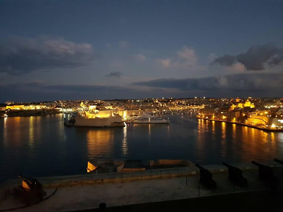 La Valletta Massimo Criscione.jpg