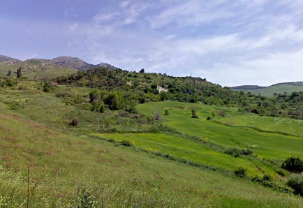 Complesso Calanchivo di Castellana Sicula.jpg