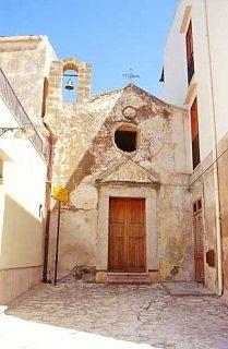 Chiesa Madonna del Rosario.jpg