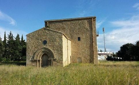 Ex Chiesa della Raccomandata( Corriere di Sciacca).jpg
