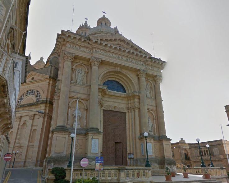 San Giovanni Battista.JPG