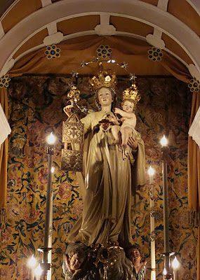 Oratorio di Gesù e Maria ai Lattarini - Palermo .JPG