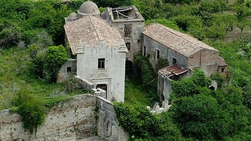 Chiesa di S. Maria di Mili - Messina.jpg