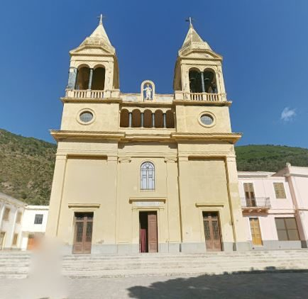 Santuario-Madonna-Terzito.JPG