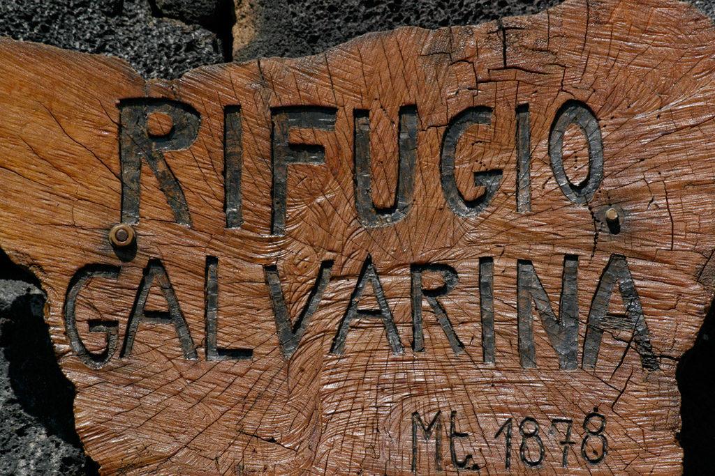 Rifugio Galvarina.jpg