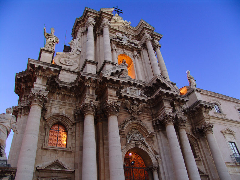 cattedrale7.jpg