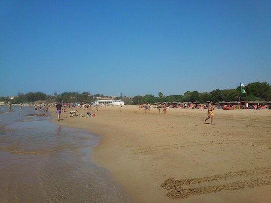 spiaggiamaganuco-pozzallo2.jpg