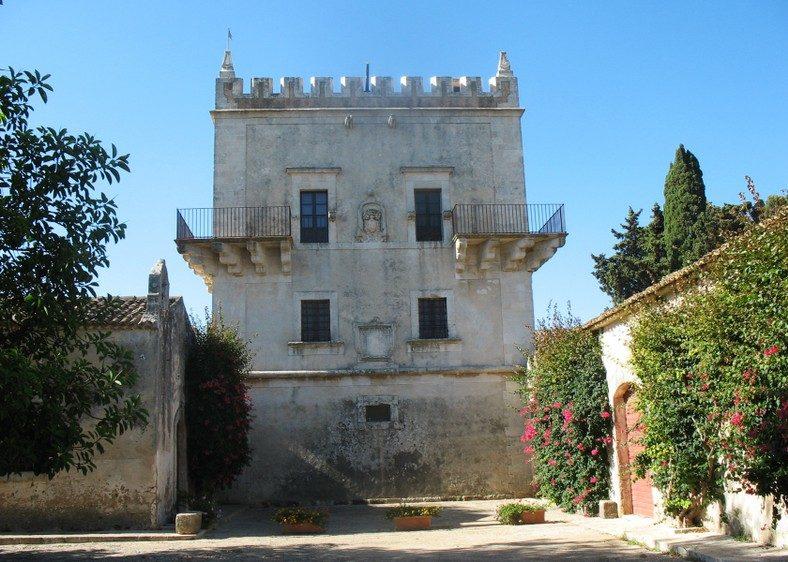 torre-milocca-facciata-nord.jpg