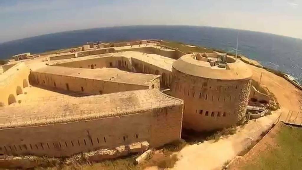 Fort Tigné (web).jpg