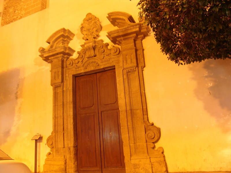 ex Ospedale Santa Margherita .JPG