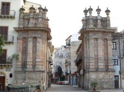 Porta Carini - Palermo.jpg
