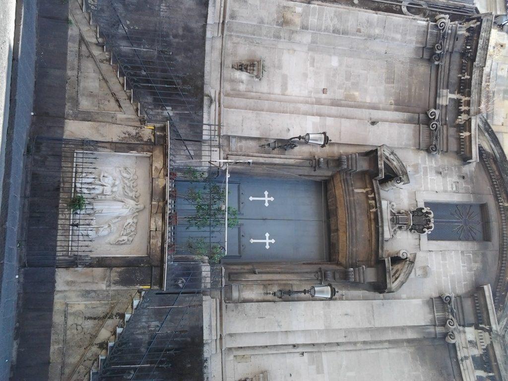 Chiesa di S. Teresa.jpg