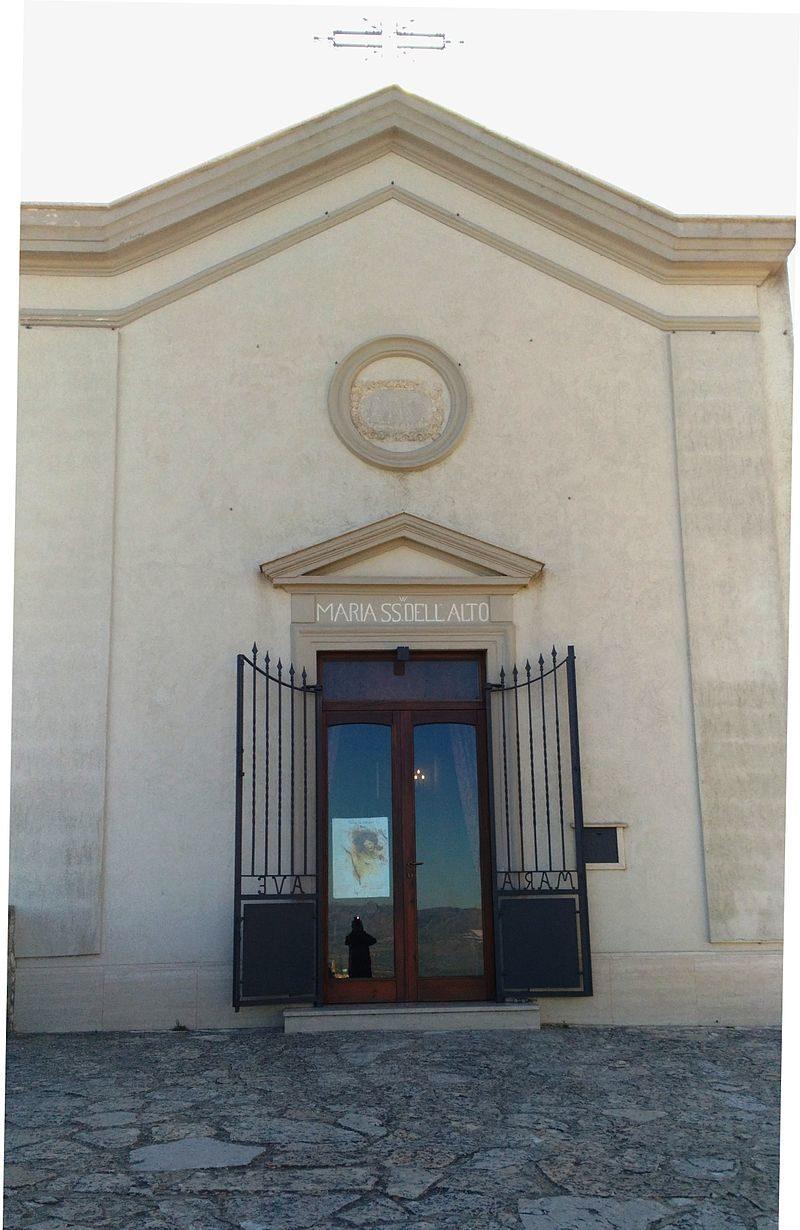 Santuario_Madonna_dell'Alto.jpg