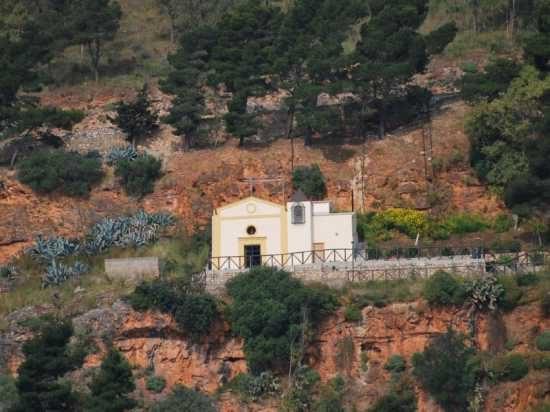 chiesa-madonna-della-scala.jpg