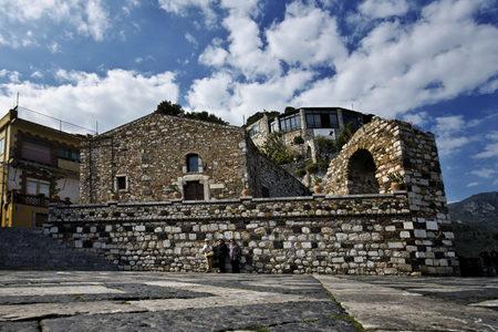 castello-castelmola.jpg