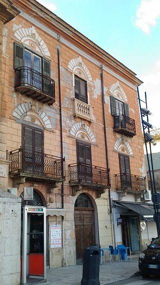 Palazzo_Mistretta-Galati.jpg