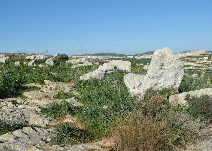 Borġ l-Imramma Temple.jpg