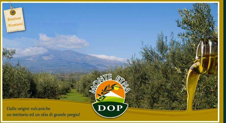 Monte Etna.jpg