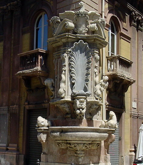 Quattro Fontane - Messina.jpg