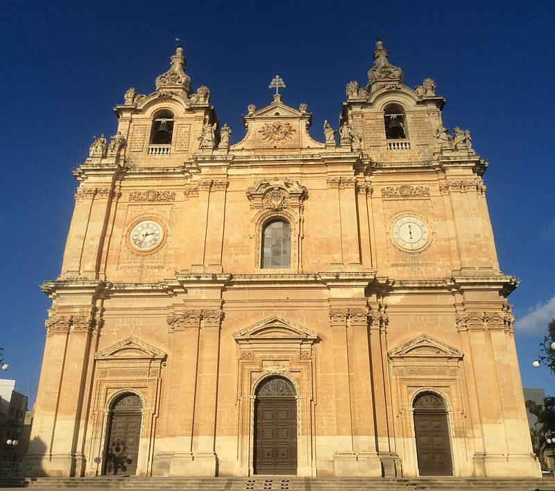 St_Helen_Parish_Church_Birkirkara_Malta.jpeg