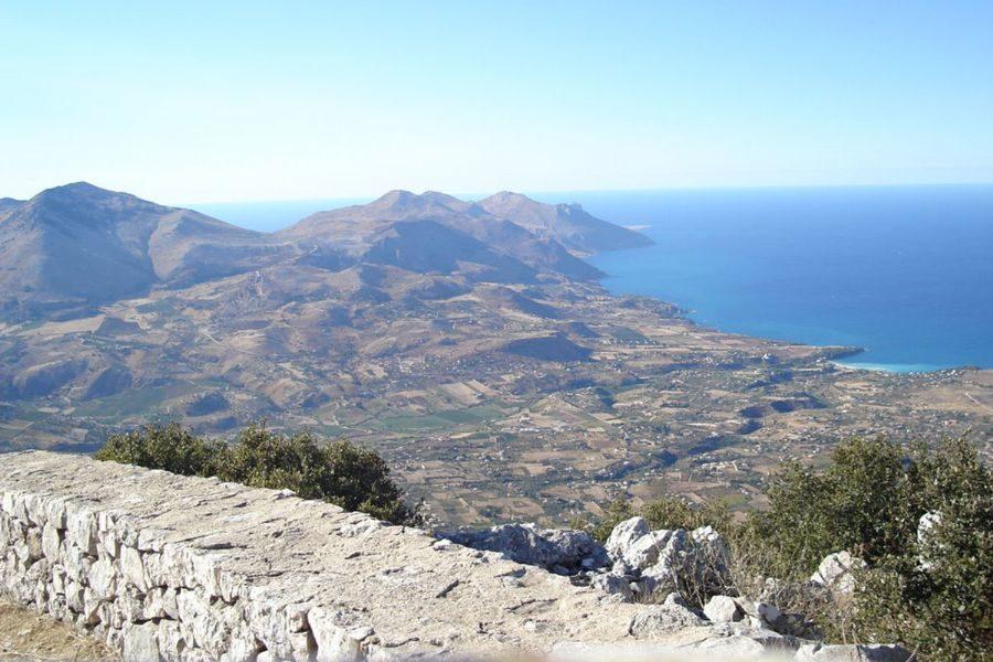 Complesso Monti di Castellammare del Golfo (TP).jpg