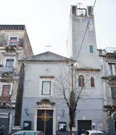 Chiesa di S. Cristoforo alle Sciare.jpg