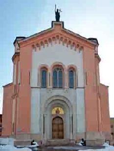 Chiesa del SS Redentore.jpg