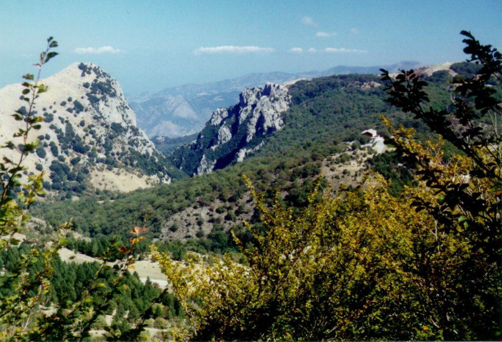 Parco delle Madonie2.jpg