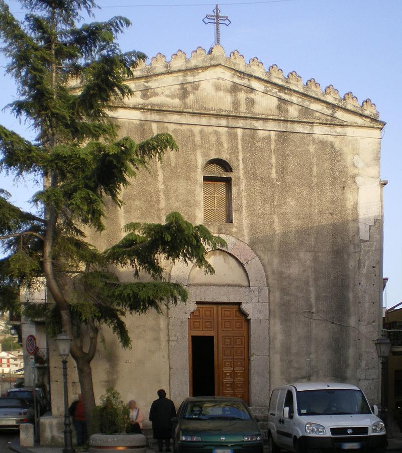 Facciata_chiesa_Santa_Maria_delle_Grazie_(Salice,_Messina).jpg