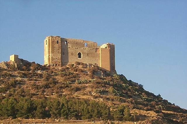 Castello-di-Gela-Castelluccio.jpg