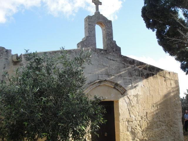 Kappella_tal-Lunzjata_Ħal-Millieri.jpg