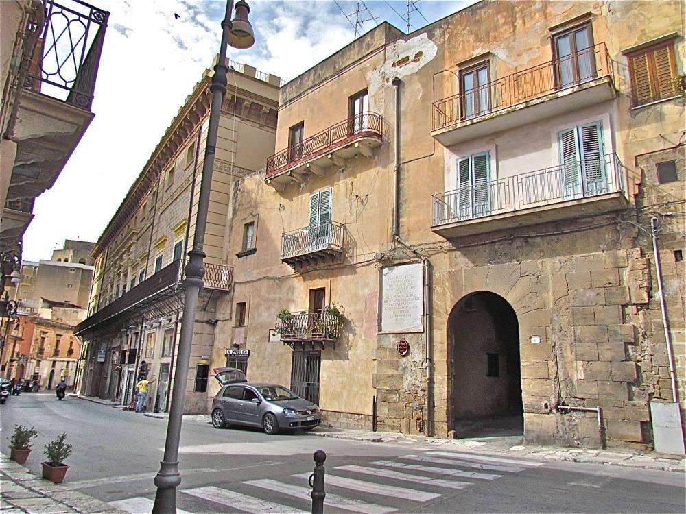 Palazzo della Zecca.jpg
