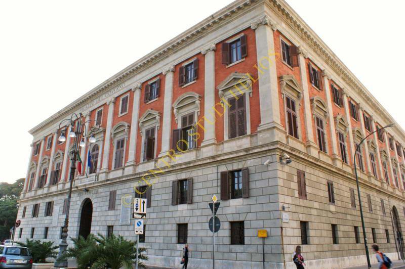 palazzo_governo1.JPG