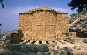 ag_tempio_demetra-300x189.jpg