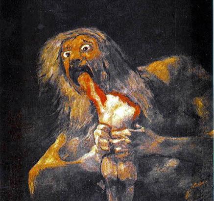 Goya__Saturno_devorando_a_su_hijo.jpg