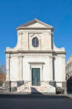 Chiesa di Santa Maria dell'Indirizzo.jpg