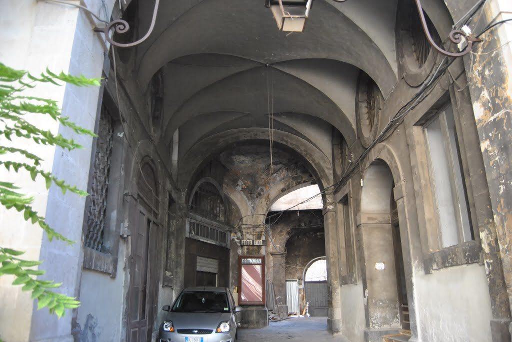 Palazzo Paternò Castello di Carcaci.jpg