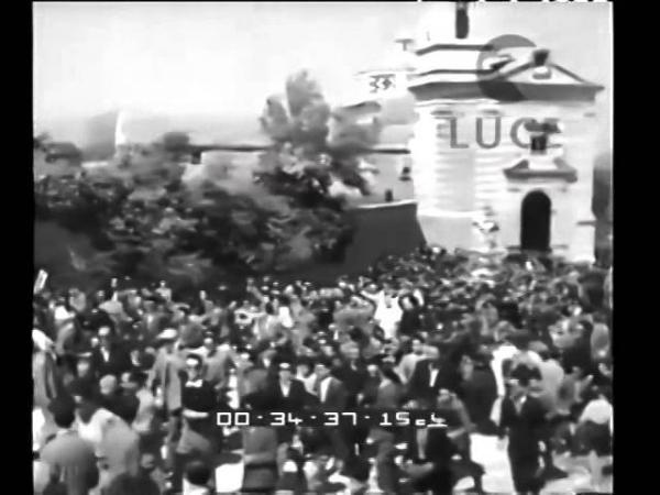 Festa della Madonna dall'Archivio Storico Luce.jpg