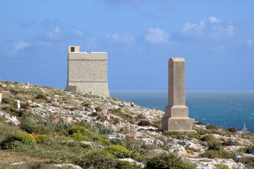 memorial General Sir Walter Norris e Torre.jpg