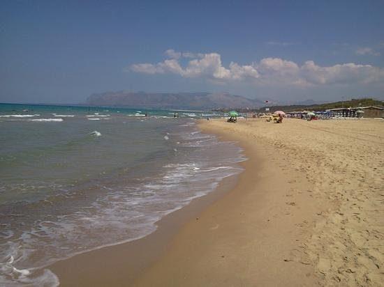 spiaggia-di-alcamo-marina.jpg
