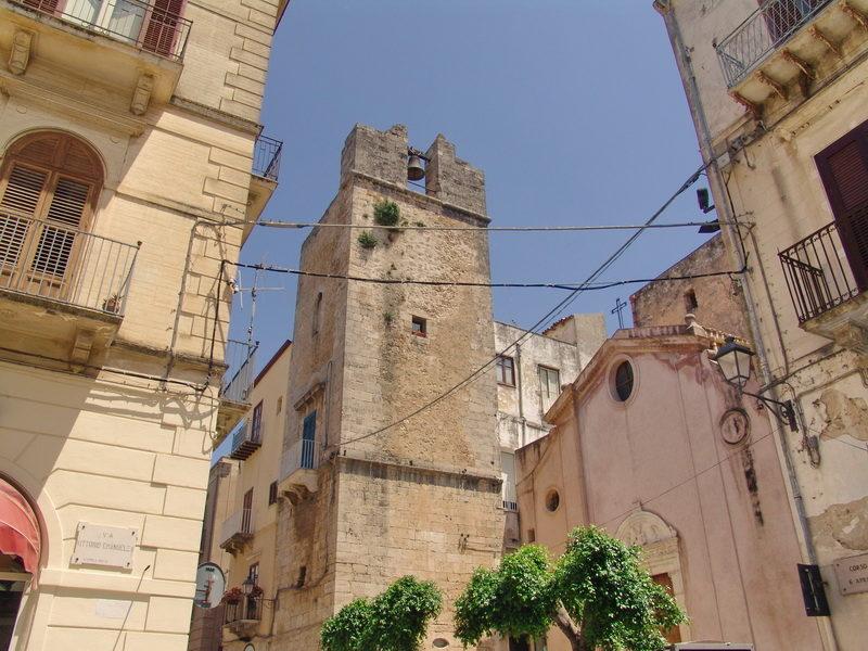 Torre calandrino .jpg