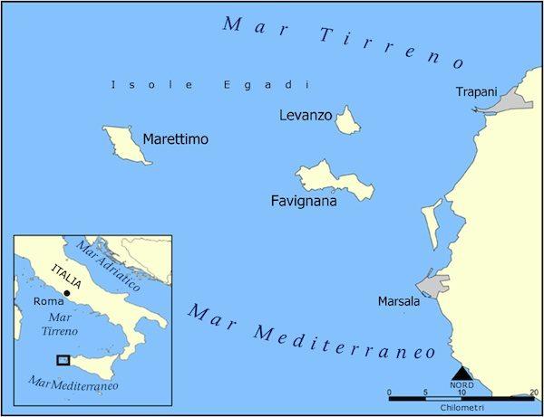 Arcipelago delle Egadi - area marina e.jpg