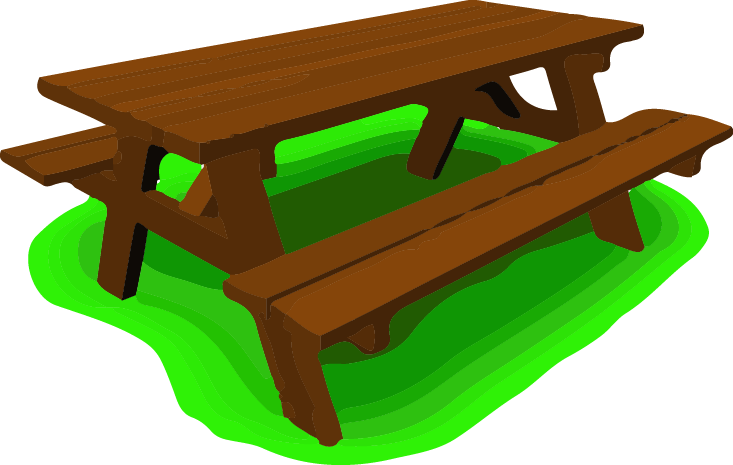 picnic-table1.png