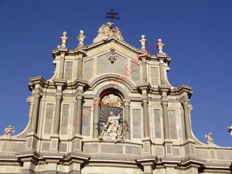 cattedrale2.JPG