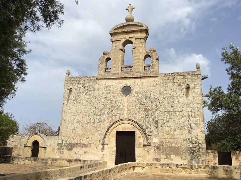 Chapel_of_St._Marija_ta'_Bir_Miftuh.jpg