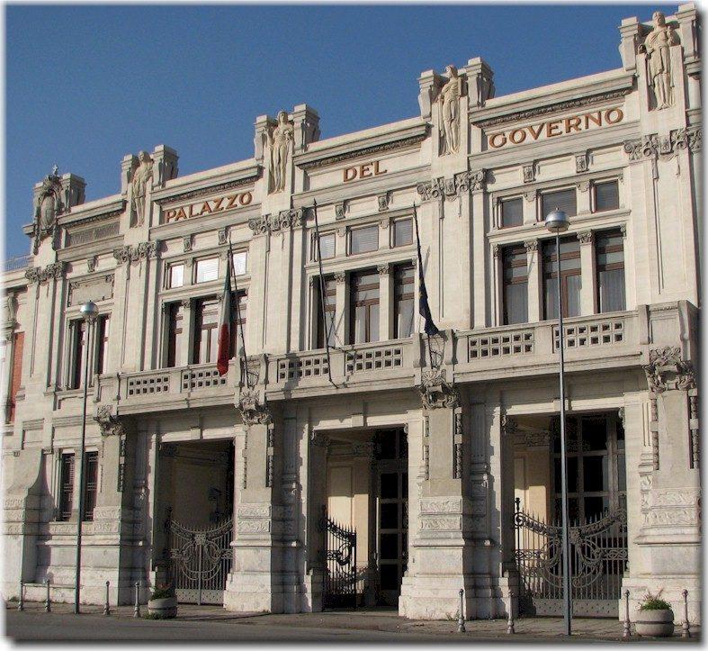 Prefettura (Palazzo del Governo) - Messina.jpg