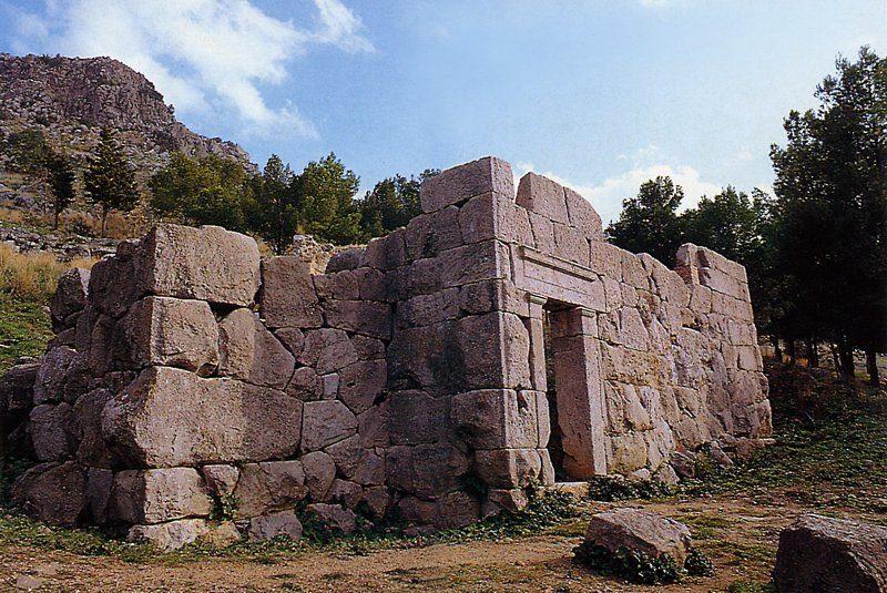 Cefalu_tempio Diana.jpg