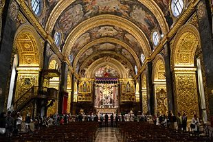 Malte,_La_Valette,_co-cathédrale_St_Jean (wikipedia).jpg