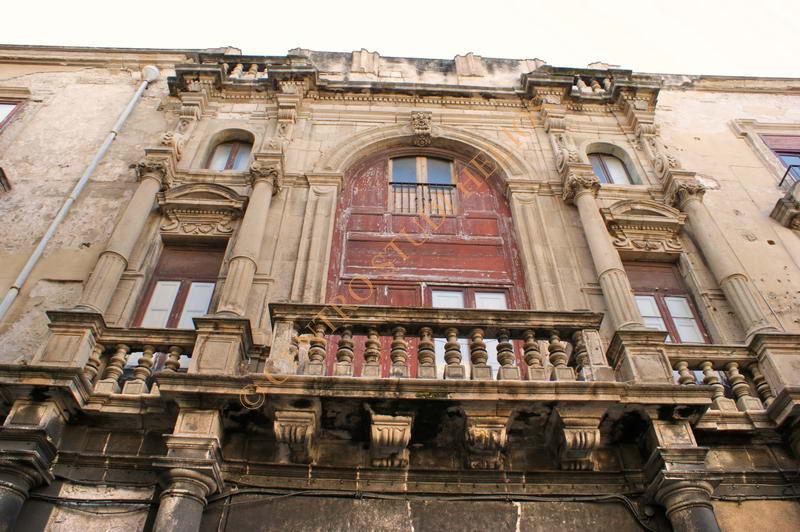 palazzo_sanseverino1.JPG