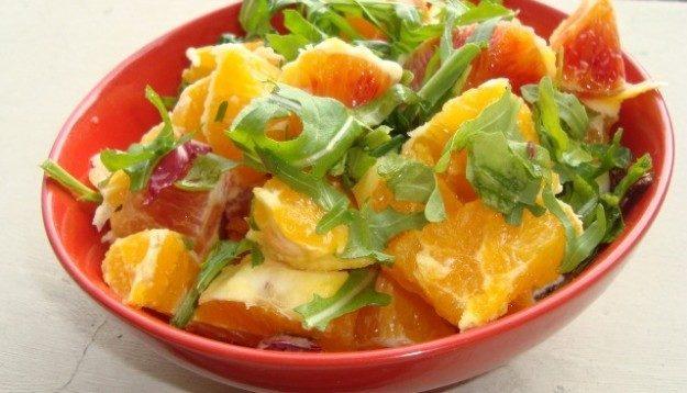 insalata-di-arance-con-rucola.jpg